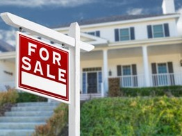 Existing Home Sales Down 27 Pct In May | PYMNTS.com image
