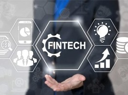 Middlegame Launches €150m FinTech Fund | PYMNTS.com image