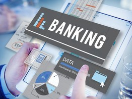 How ACH Business Payments Pave The Way For US Open Banking   PYMNTS.com image