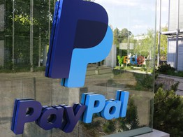 PayPal Launches SMB Financing in Germany   PYMNTS.com image