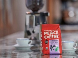 Peace Coffee Perfectly Times Its Growth | PYMNTS.com image