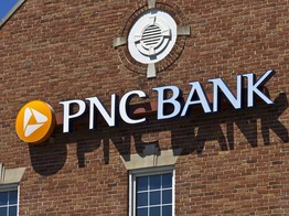 PNC Joins RippleNet for X-Border Payments | PYMNTS.com image