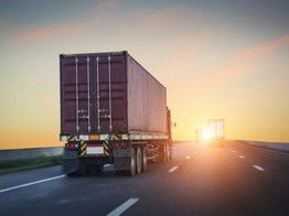 Procede Software Talks Trucking AP Automation | PYMNTS.com image