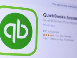 QuickBooks Cash To Help SMBs With Cash Flow | PYMNTS.com image