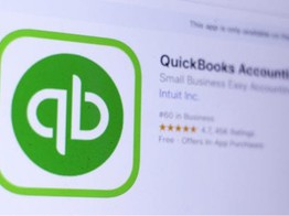 QuickBooks Strengthens Reports, Adds Tier | PYMNTS.com image