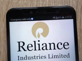 India's Reliance Jio To Roll Out UPI Payments | PYMNTS.com image