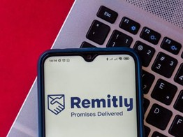 Remitly Sees Vast Growth In Mobile Wallet Network | PYMNTS.com image