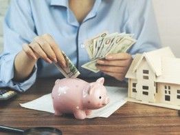 Disrupting The Security Deposit With Insurance | PYMNTS.com image