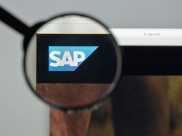 SAP Enhances Business ByDesign Offering | PYMNTS.com image