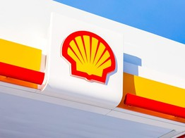 Shell Streamlines Global FX With Bloomberg | PYMNTS.com image