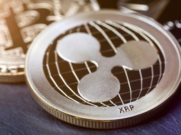 Speculating on XRP Speculation: Bad Trade or Bad Blood? | PYMNTS.com image