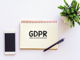 First UK GDPR Notice Comes to AggregateIQ | PYMNTS.com image