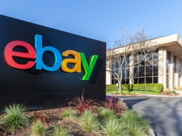 CEO Wants eBay to Become the Anti-Amazon | PYMNTS.com image