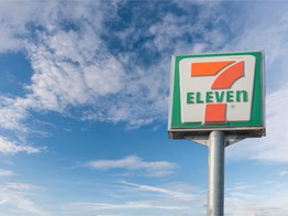 7-Eleven C-Store Takes Google Pay, Apple Pay | PYMNTS.com image