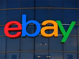 eBay Managing Payments on Marketplace Platform | PYMNTS.com image