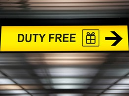 How Duty-Free Shops Tap Into Mobile Wish Lists | PYMNTS.com image