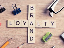 Loyalty's One Percenters | PYMNTS.com image
