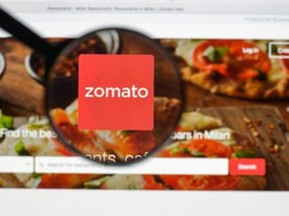 Singapore Government To Invest $100M In Zomato   PYMNTS.com image