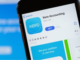 Xero To Buy Waddle For Up To $57.4M | PYMNTS.com image