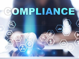 Regulatory Compliance Via RegTech Webstore | PYMNTS.com image