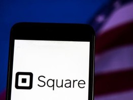 Square Rally Sees Valuation Nearing Major Banks | PYMNTS.com image
