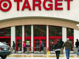 Target Adds New Brand Of Consumer Products  | PYMNTS.com image