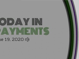 Today In Payments: Proposal Would Allow Loan | PYMNTS.com image