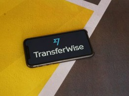 TransferWise Valuation Reached $5B | PYMNTS.com image