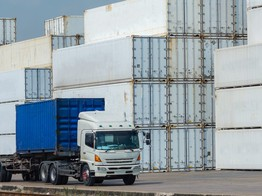 TruckMate Talks Accounts Receivable In Trucking | PYMNTS.com image