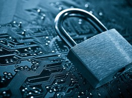 Very Good Security Raises $8.5M To Protect Data   PYMNTS.com image