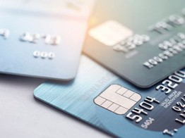 The Surcharge Path To Commercial Card Adoption | PYMNTS.com image