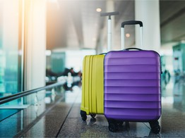 Shopkeepers Moonlight As Luggage Concierges | PYMNTS.com image