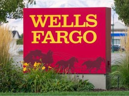 Wells Fargo Shuts Greenhouse To New Clients | PYMNTS.com image