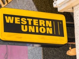 Western Union Teams With TrueMoney In Philippines | PYMNTS.com image