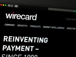 Audit: Wirecard Businesses Bleeding Cash For Years   PYMNTS.com image