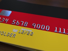 Wirecard Issues Spendit Benefit Cards In Europe | PYMNTS.com image