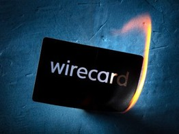 Wirecard To Sell Its Brazil, Britain Operations | PYMNTS.com image