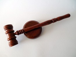 OCC Sued Again Over Fintech Charter - PaymentsJournal image