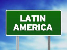 Latin America Fintech, Ecommerce Awash in Startup Funding   Practical Ecommerce image