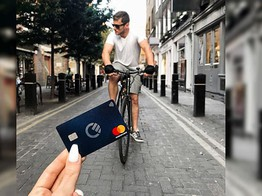 London fintech Curve signs up Garmin, Fitbit, and Sony's Wena pay image
