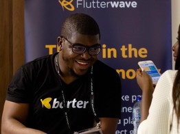 African fintech startups are diversifying to scale up image