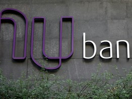 Nubank is leading the fintech gold rush in Latin America image