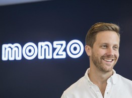 UK fintech darling Monzo will try its luck in the US image