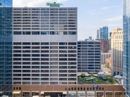 Fintech company Affirm opens Chicago office with 350 North Orleans lease image