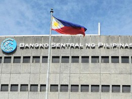 BSP, PDAX to Cooperate on Crypto-and-Fintech Regulatory Sandbox image