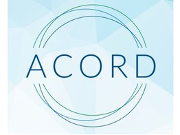 ACORD releases re/insurance data standards for electronic placing - Reinsurance News image