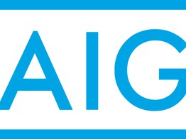 AIG launches suite of app-based travel solutions - Reinsurance News image