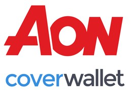 Aon invests in CoverWallet, announces SME partnership - Reinsurance News image