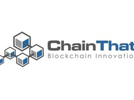 Blockchain insurtech ChainThat joins the BMA's Innovation Hub - Reinsurance News image