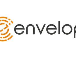 Envelop Risk raises $6mn in Series A funding round - Reinsurance News image